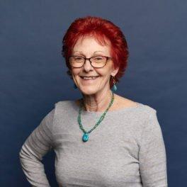 Judy Dorris