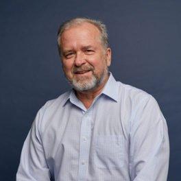 Chuck Merritt