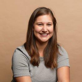 Katie Boyer