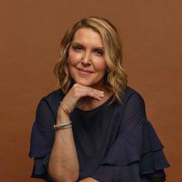 Carole Peterson