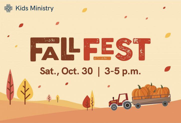 fall-fest-homepage